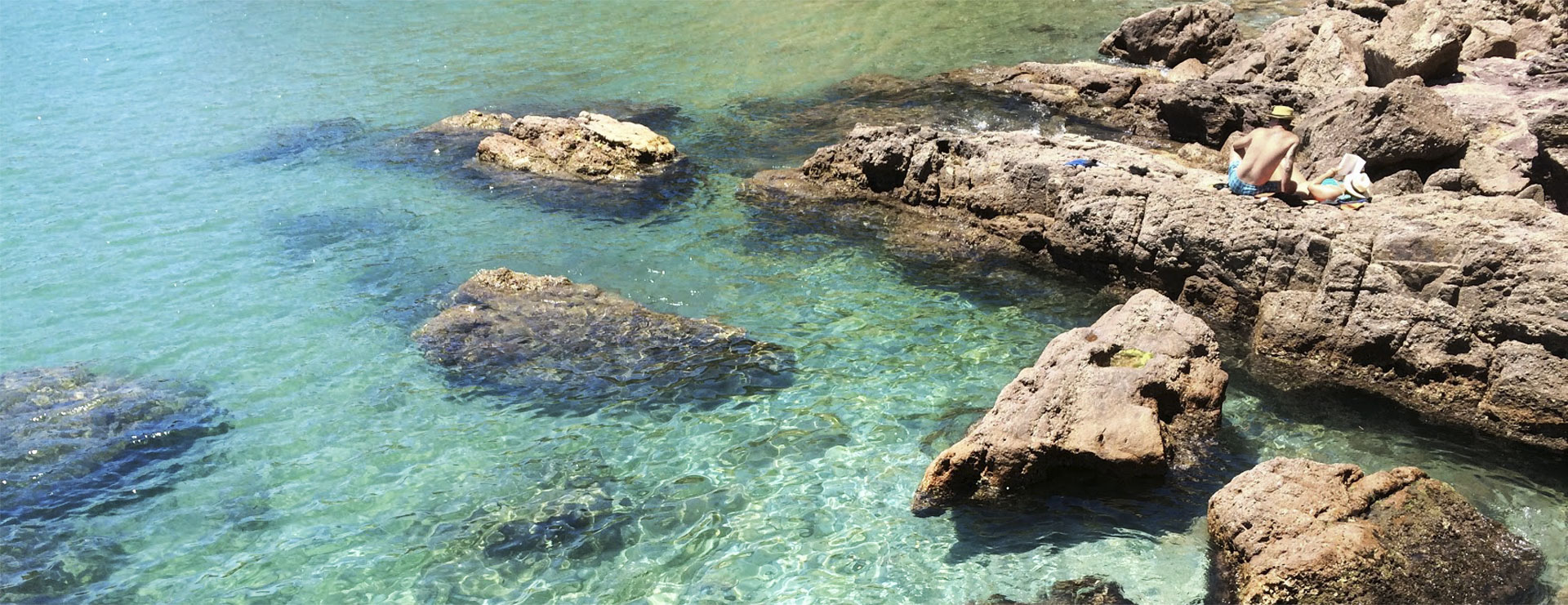 vacanze in toscana al mare